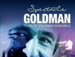 GOLDMAN ENSEMBLE